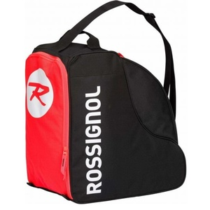 Bag to boots Rossignol Tactic Boot Bag RKIB203, Rossignol