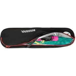 Bag to Snowboard Rossignol Tactic Snowboard Solo Bag RKIB204, Rossignol