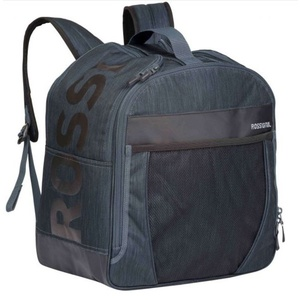 Bag to boots Rossignol Premium For Boot Bag RKIB303, Rossignol