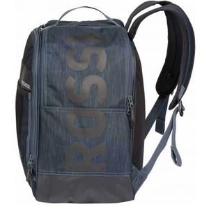 Bag to boots Rossignol Premium For Boot Bag RKIB303, Rossignol