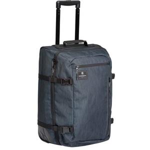Travel bag Rossignol District Cabin Bag RKIB309, Rossignol