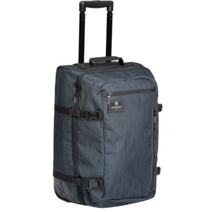 Travel bag Rossignol District Cabin Bag RKIB309, Rossignol