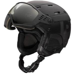 Ski helmet Rossignol Allspeed Visor Impacts Photochromic RKIH202, Rossignol