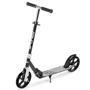 Scooter Spokey AYAS wheels 200 mm, Spokey