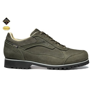 Shoes Asolo Chill GV ML beluga/A855, Asolo