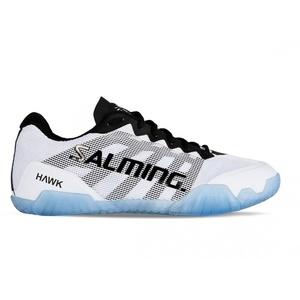 Shoes Salming Hawk Shoe Men White / Black, Salming