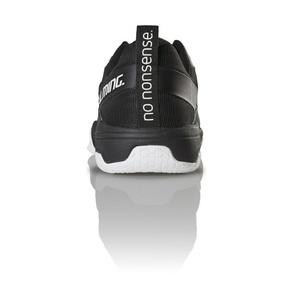 Salming Eagle Shoe Men Black / White, Salming