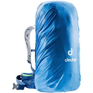 Backpack Deuter Futura 30 khaki-ivy (3400718), Deuter