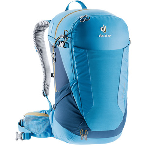 Backpack Deuter Futura 28 azure steel (3400518), Deuter
