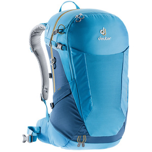 Backpack Deuter Futura 24 azure steel (3400118), Deuter