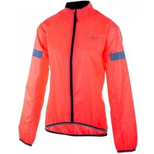 Cycling raincoat Rogelli PROTECT 010.407, Rogelli