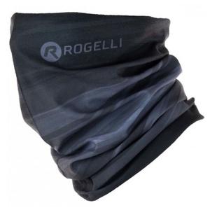 Multifunction kerchief Rogelli SCARF 009.120, Rogelli