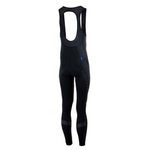 Faintly warm cycling pants Rogelli FOCUS 002.205, Rogelli