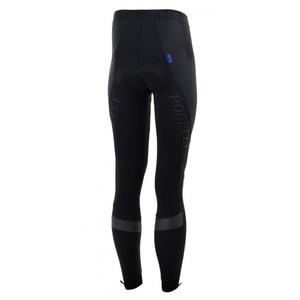 Faintly warm cycling pants Rogelli FOCUS 002.207, Rogelli
