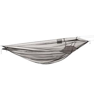 Mosquito to hamace Klymit Sky Net, Klymit
