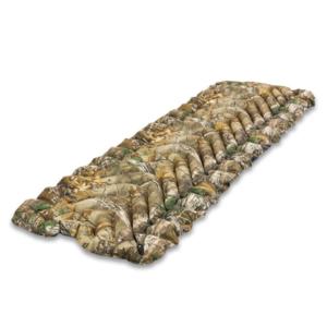 Inflatable sleeping pad Klymit Static V REALTREE® XTRA, Klymit