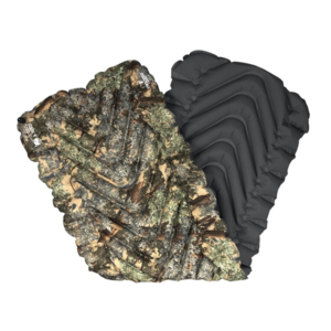 Inflatable sleeping pad Klymit Static V KINGS CAMO® DESERT SHADOW®, Klymit