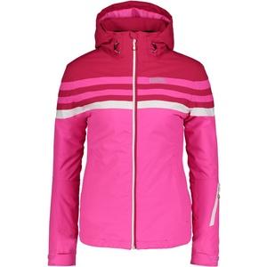 Women winter jacket Nordblanc TINGE, Nordblanc