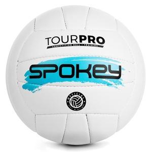 Volleyball ball Spokey TOURPRO size. 5, Spokey