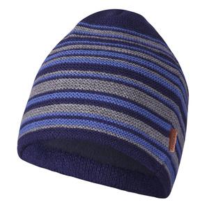 Men cap Husky Cap 22 blue, Husky
