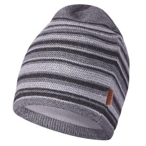 Men cap Husky Cap 22 grey, Husky
