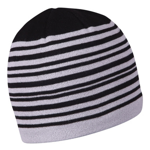 Men cap Husky Cap 26 light. grey / black, Husky
