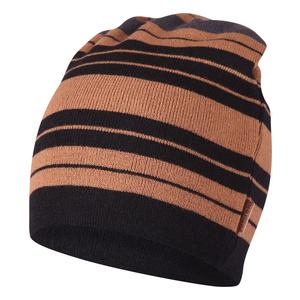 Men cap Husky Cap 25 brown, Husky
