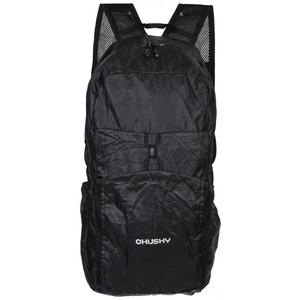 Backpack Husky Migi 17 l black, Husky