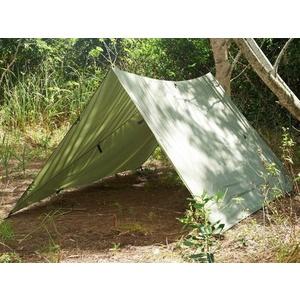 Celta Snugpak All Weather Shelter olives, Snugpak
