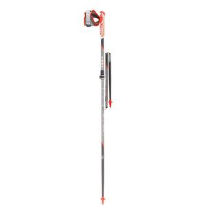 Trekking sticks Leki Micro Trail Vario 6492674, Leki