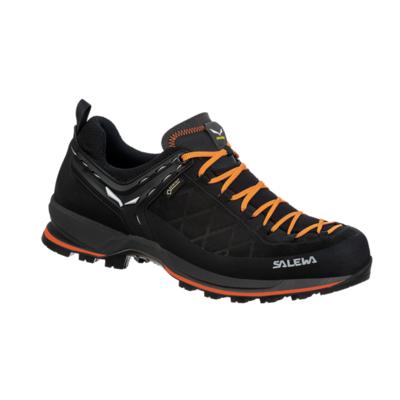 Shoes Salewa MS MTN Trainer 2 GTX 61356-0933