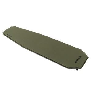 Self inflated sleeping pad Snugpak MAXI Mat olive green, Snugpak