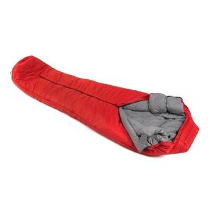 Sleeping bag Snugpak ANTARCTICA RE red, Snugpak
