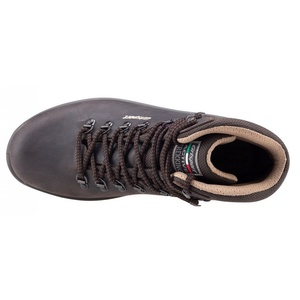 Shoes Grisport Meran 24, Grisport