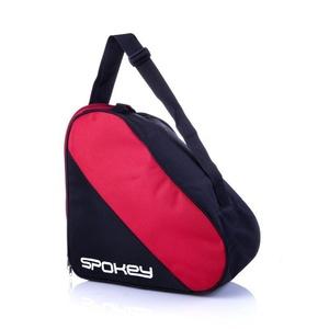 Bag to skates Spokey CARRIER black, Spokey