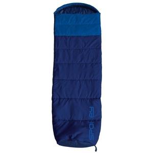 Spokey NORDIC 350 Sleeping bag mummy, Spokey