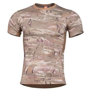Functional t-shirt PENTAGON® Apollo TacFresh PentaCamo® (GRE), Pentagon