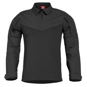 Tactical shirt UBACS PENTAGON® Ranger Tac-Fresh black, Pentagon