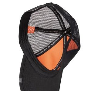 Cap PENTAGON® Era Trucker Tactical Sportswear black, Pentagon