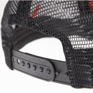 Cap PENTAGON® Era Trucker Tactical Sportswear wolf grey, Pentagon