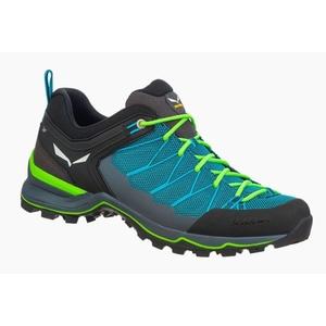Shoes Salewa MS MTN Trainer Lite 61363-8744, Salewa