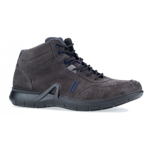 Shoes Grisport Pietro 20, Grisport