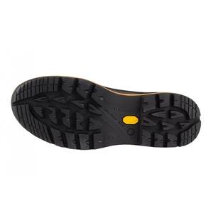 Shoes Grisport Hercules GTX, Grisport