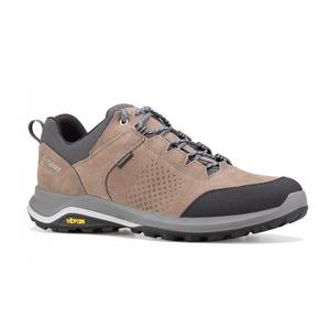 Shoes Grisport Ledro 81, Grisport