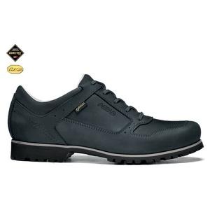 Shoes Asolo Rikin GV MM navy/A840, Asolo