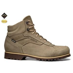 Shoes Asolo Talisman GV ML wool/A410, Asolo