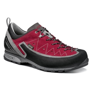 Shoes ASOLO Apex GV ML donkey/gerbera/A911, Asolo