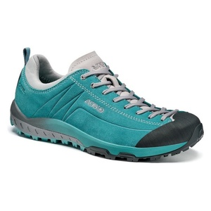 Shoes Asolo Space GV ML north sea/A596