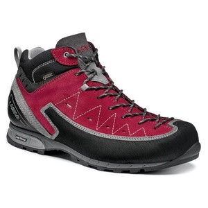 Shoes ASOLO Magnum GV ML donkey/gerbera/A911