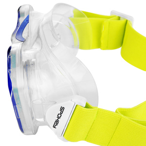 Mask for diving Spokey PERCH, Spokey